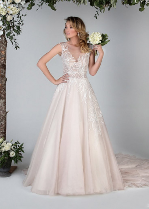 Atelier Igar Bridal Collection - Home